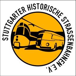 Stuttgarter Historische Straßenbahnen e.V. – Blog
